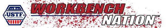 Workbench Nation Logo V3